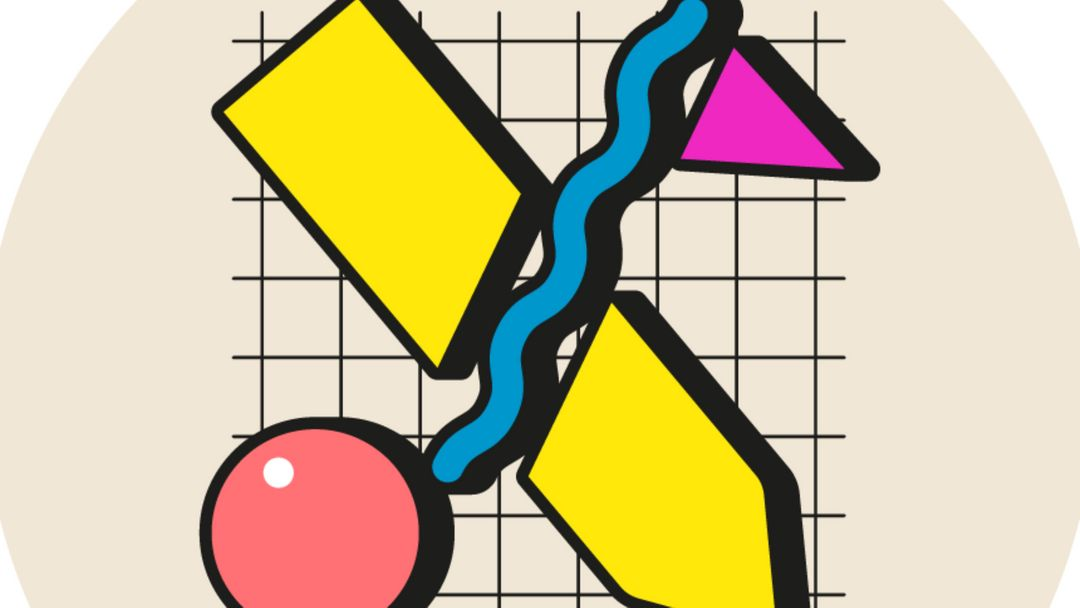 Ed Banger Party : Pedro Winter, Boston Bun, Plaisirs, Chschr event cover