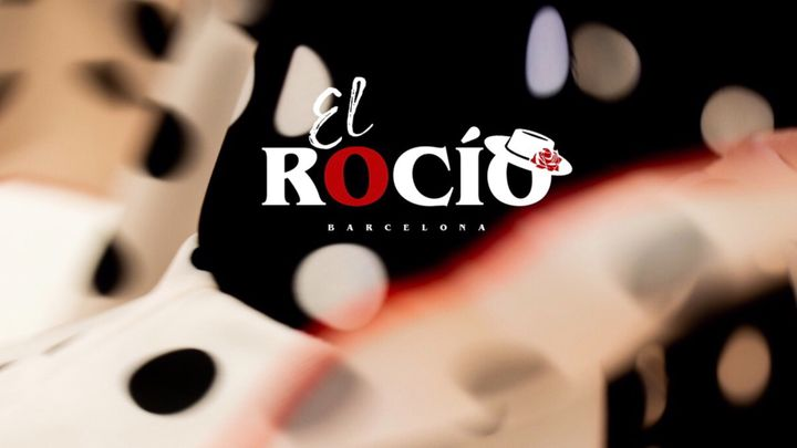 Cover for event: El Rocío