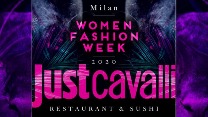 Cover for event: MILAN FASHION WEEK - THURSDAY NIGHT