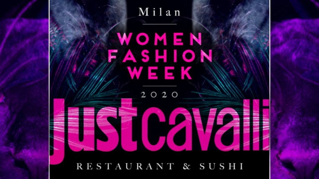 MILAN FASHION WEEK - THURSDAY NIGHT event cover