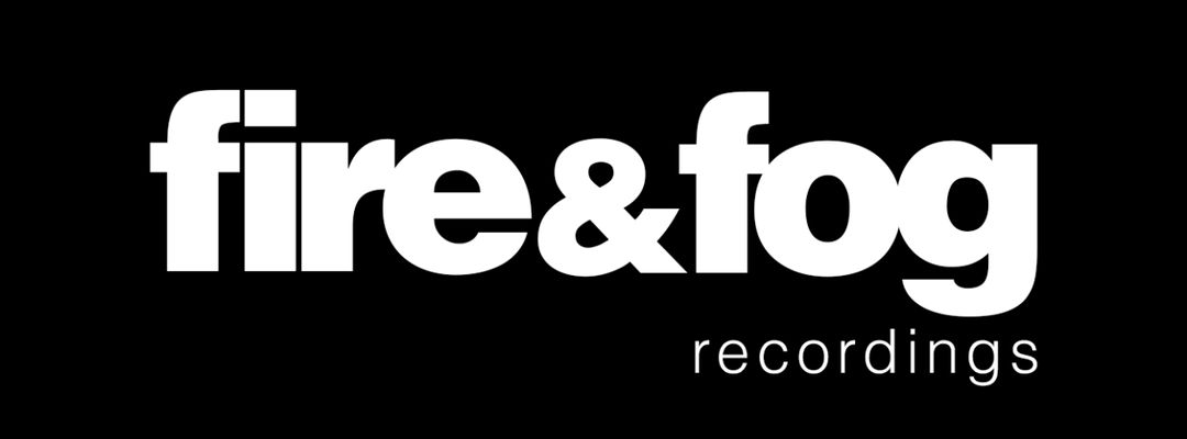 Capa do evento Fire & Fog Recordings Showcase
