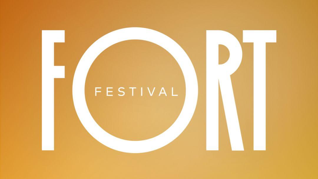 Copertina evento Fort Festival 2021