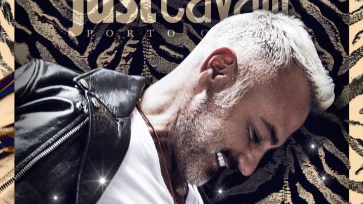 Cover for event: GIANLUCA VACCHI - WEDNESDAY NIGHT