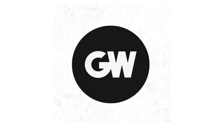 Cover for event: GreenWorld Festival