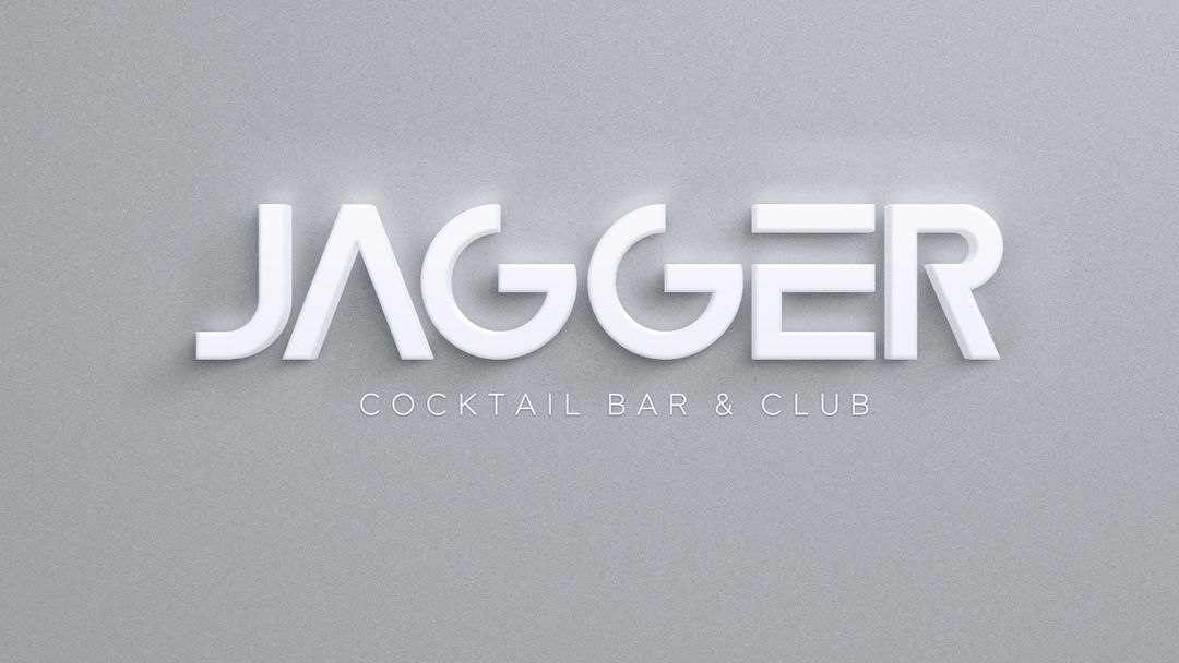 Jagger Club + Terraza event cover