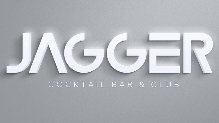Cover for event: Jagger Club + Terraza