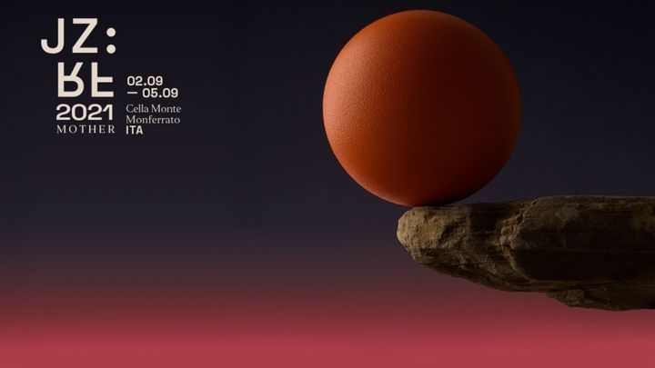 Cover for event: Jazz:Re:Found Festival 2021 ● Monferrato