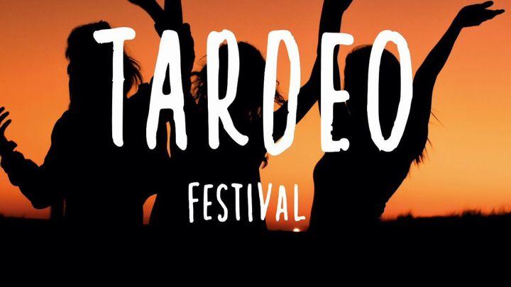 Cover for event: Jueves Tontos