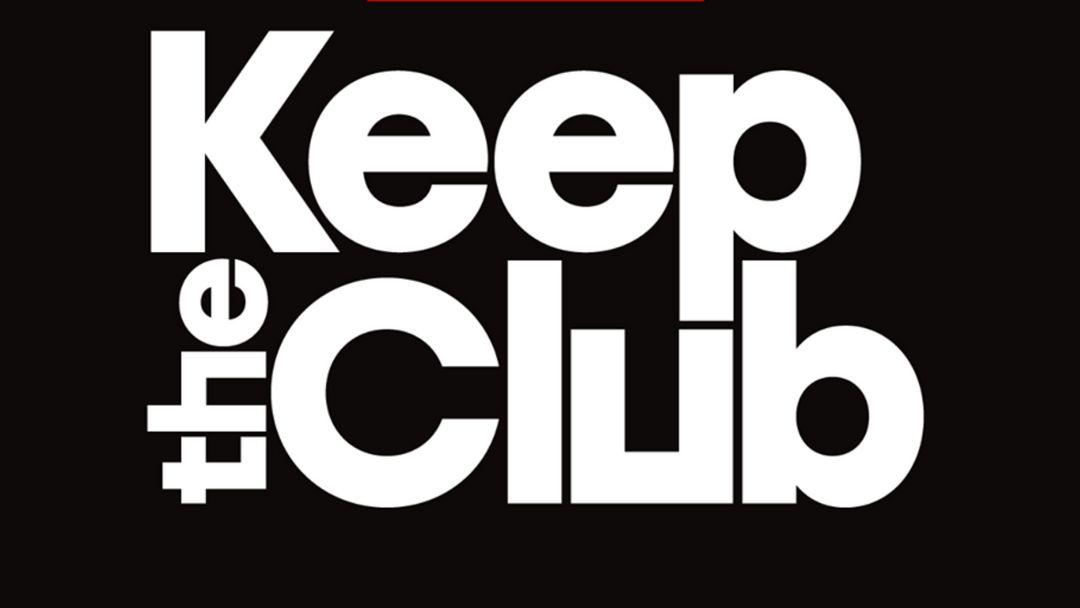 Lanna Club presenta Alberto Palacios, Chus Fetiche. event cover