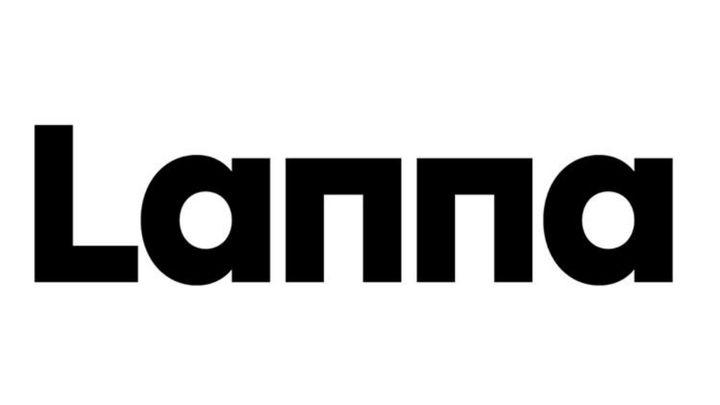Cover for event: Lanna Club presenta sábado 8 Agosto.