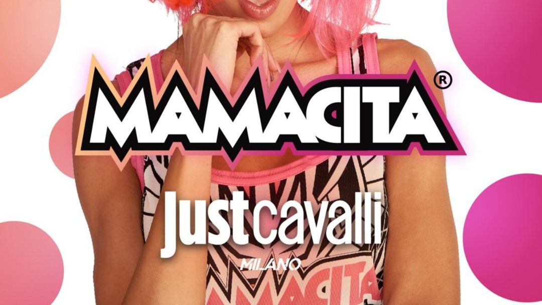 MAMACITA - THURSDAY NIGHT event cover
