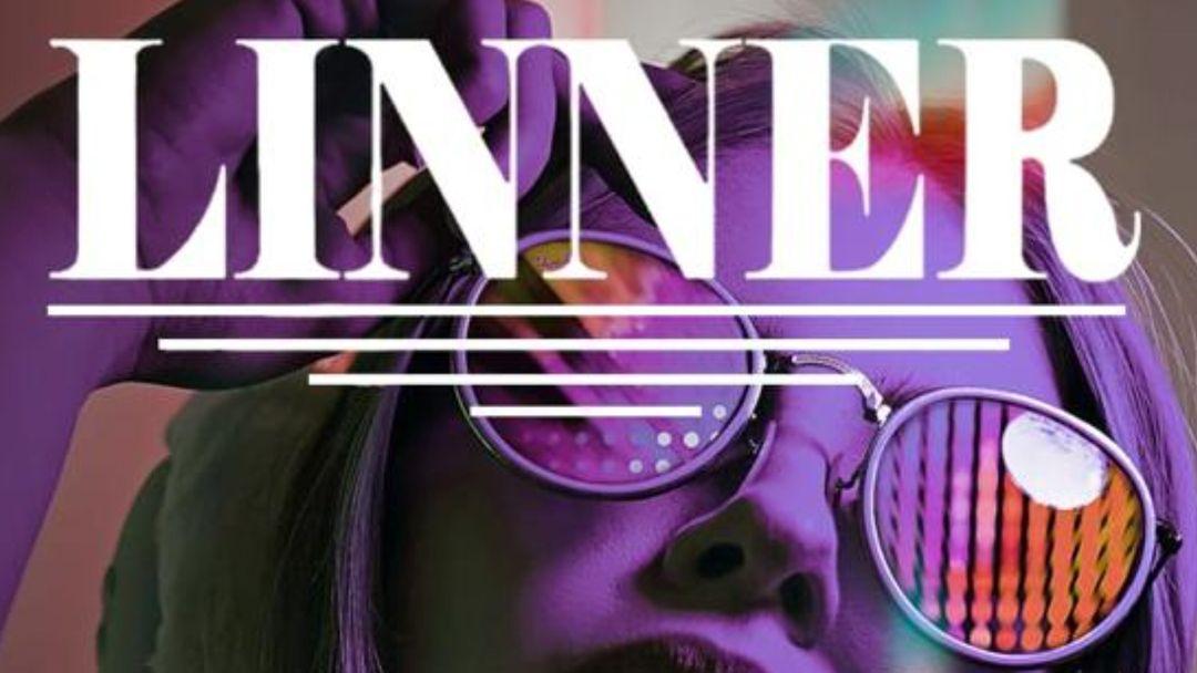 Cartel del evento Linner - 17 de Octubre