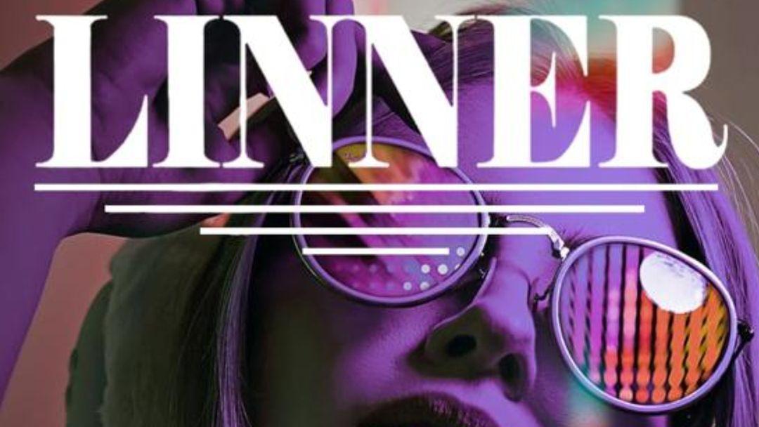 Linner - 17 de Octubre event cover