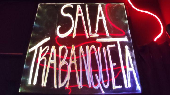 Cover for event: Live Acústico Camilo