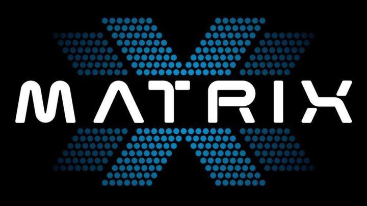 Cover for event: Matrix ROCK STAR - Sala Palladium