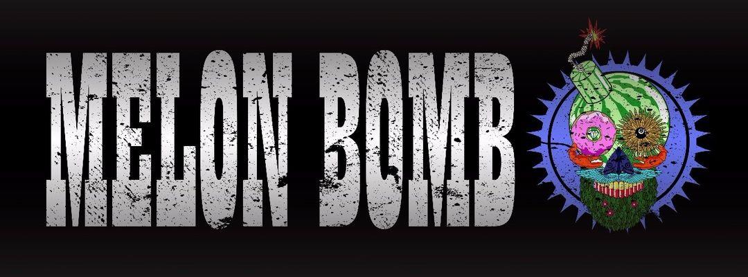 Couverture de l'événement MELON BOMB