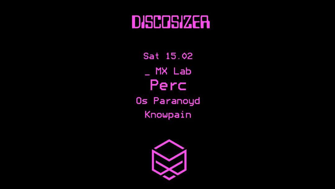 Copertina evento MX Lab _ Perc