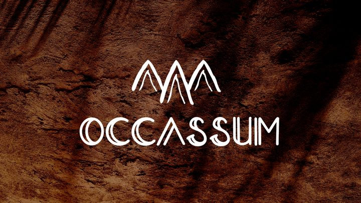 Cover for event: OCCASSUM - OPIUM BEACH MARBELLA - DOMINGO 9 AGOSTO
