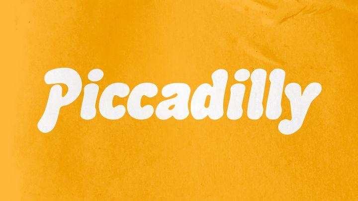 Cover for event: Piccadilly VIAIPI - sábado 15 agosto