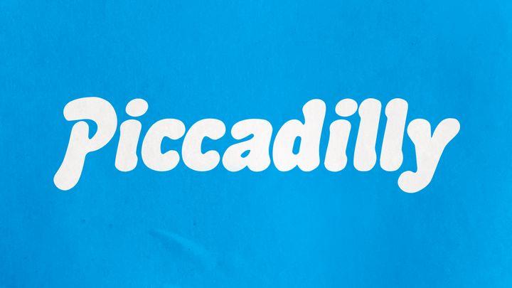 Cover for event: Piccadilly VIAIPI - sábado 08 agosto