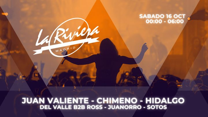 Cover for event: Regaetton Saturday´s