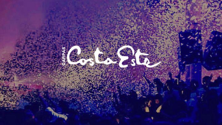 Cover for event: SÁBADO 26 DE JUNIO