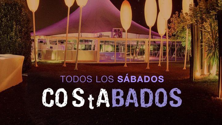 Cover for event: Sábado Costa