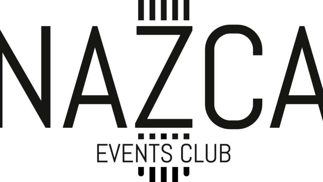 SALA NAZCA event cover