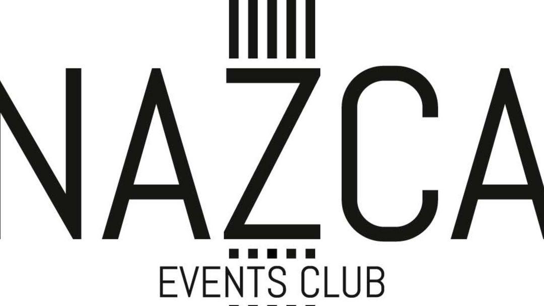 SALA NAZCA DOMINGO 11 ABRIL event cover