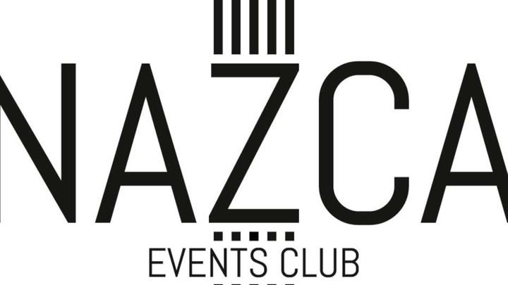 Cover for event: SALA NAZCA JUEVES 23 SEPTIEMBRE