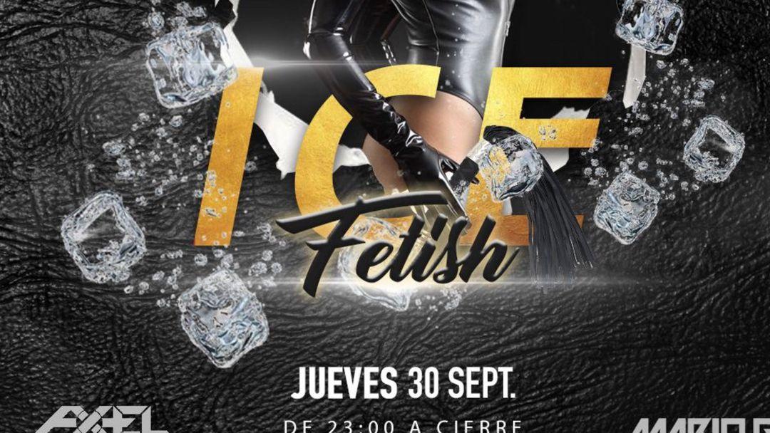 SALA NAZCA JUEVES 30 SEPTIEMBRE event cover