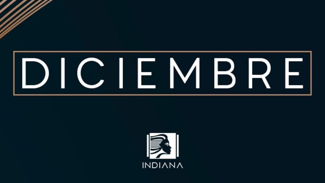 Couverture de l'événement Saturday Indiana