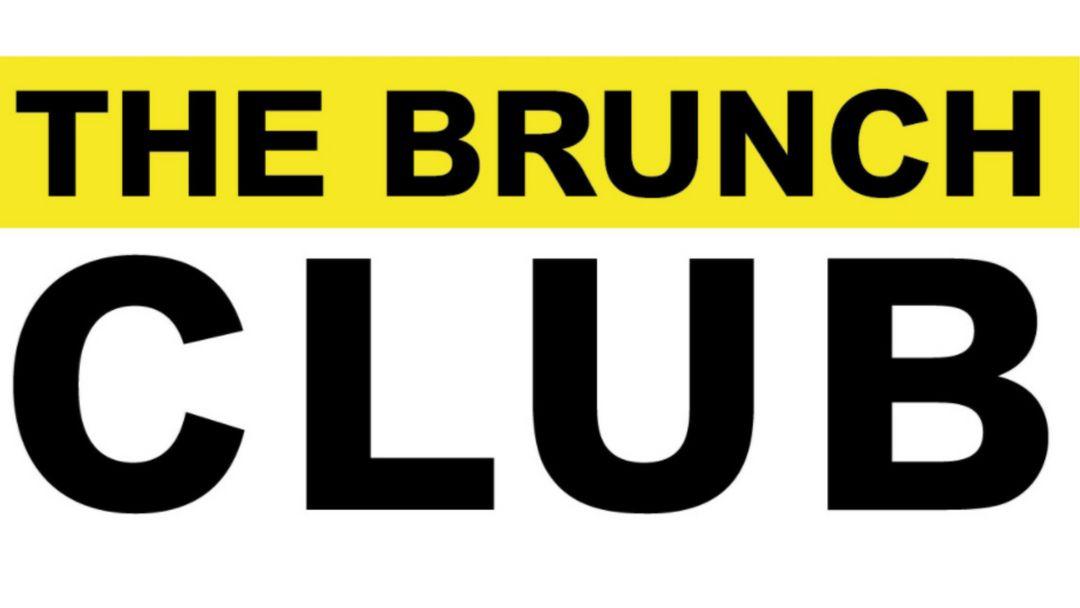 Cartell de l'esdeveniment THE (BOTTOMLESS) BRUNCH CLUB