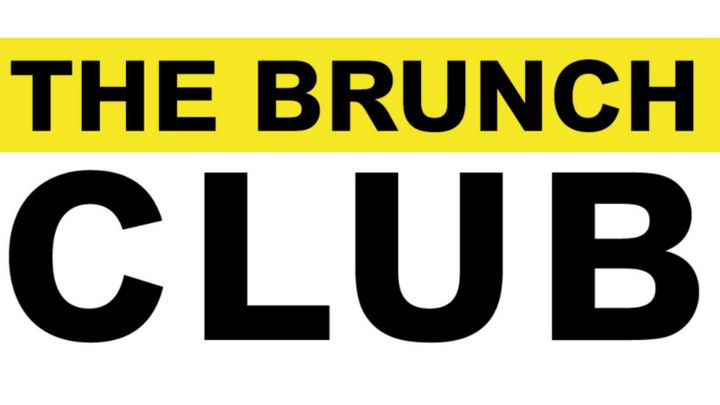 Cover for event: THE BRUNCH CLUB