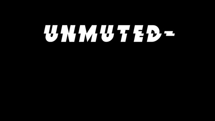 Cover for event: UNMUTED x Meltingpot