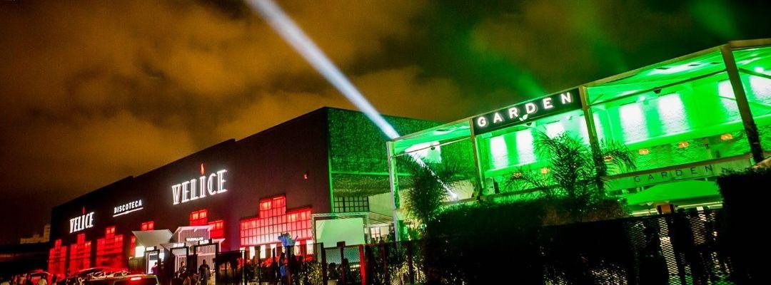 Couverture de l'événement Viernes 15 de Marzo - Velice Discoteca