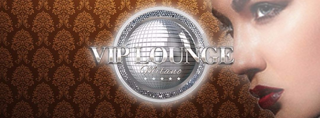Copertina evento VipLounge | Loolapaloosa